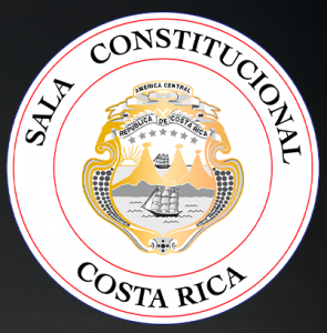 Sala Const logo